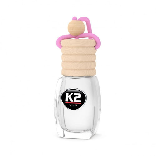 Ароматизатор K2 VENTO BUBBLE GUM 8ML