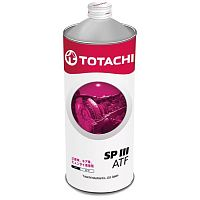 Totachi ATF SPIII 1L