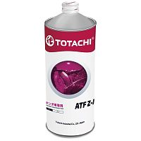 Totachi ATF Z-1 1L