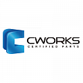 Cworks