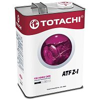 Totachi ATF Z-1 4L