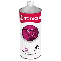 Totachi ATF WS 1L