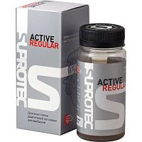Супротек Active Regular